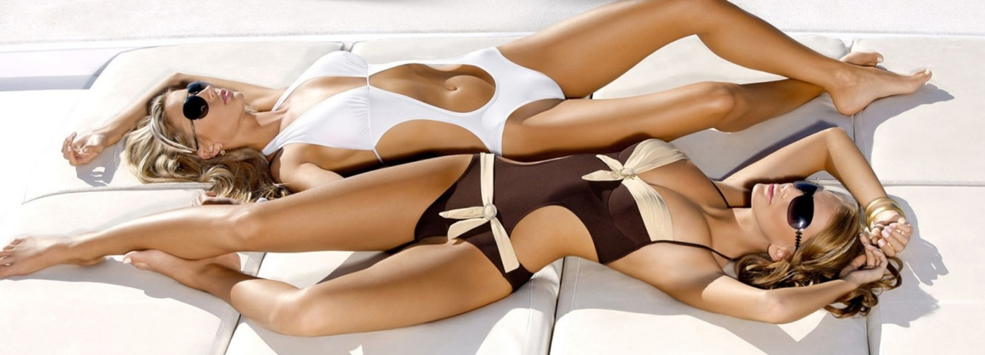 Rincon Valley CA Spray Tanning